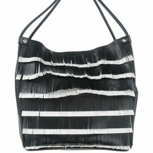 Proenza Schouler Leather Bag
